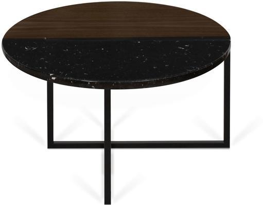 Sonata coffee table image 6