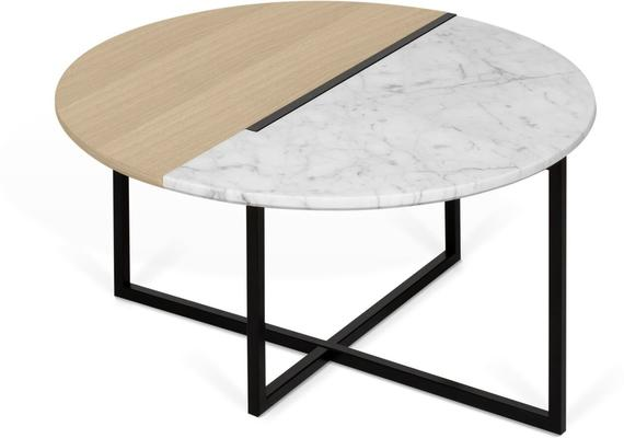 Sonata coffee table image 7