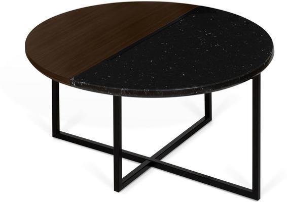 Sonata coffee table image 8