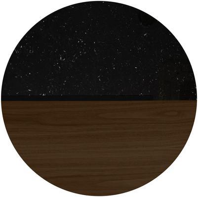 Sonata coffee table image 10