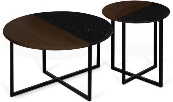 Sonata coffee table image 12
