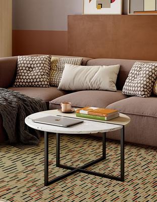 Sonata coffee table image 13