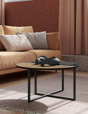 Sonata coffee table image 14