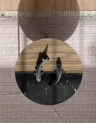 Sonata coffee table image 15