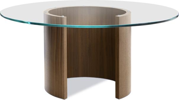 Tom Schneider Saturn Coffee Table