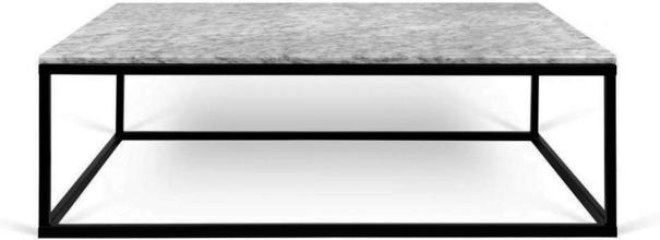 Prairie (marble) coffee table image 3