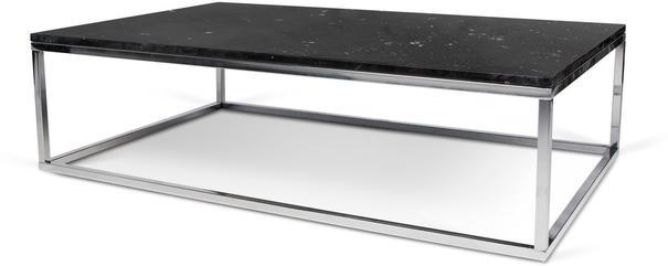 Prairie (marble) coffee table image 6