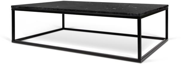 Prairie (marble) coffee table image 8