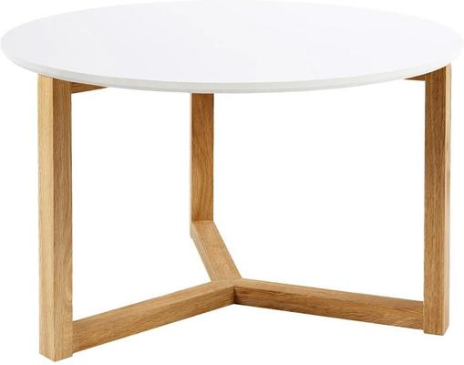 Osaki coffee table (Sale)
