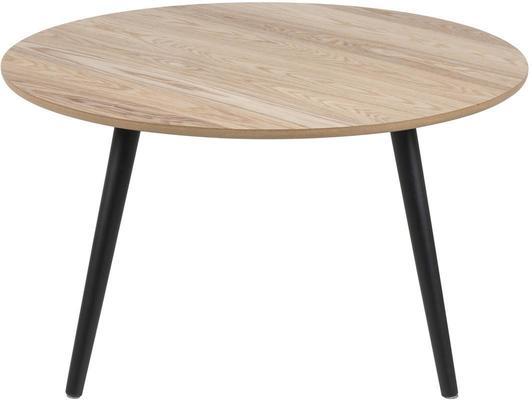 Staffard coffee table (Sale) image 2