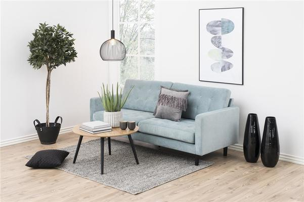 Staffard coffee table (Sale) image 3