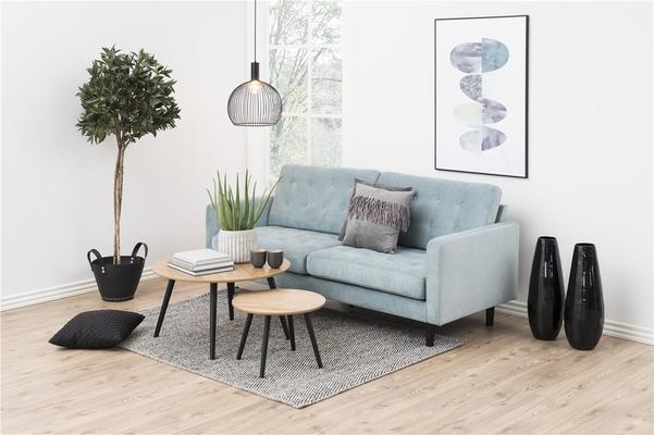 Staffard coffee table (Sale) image 4