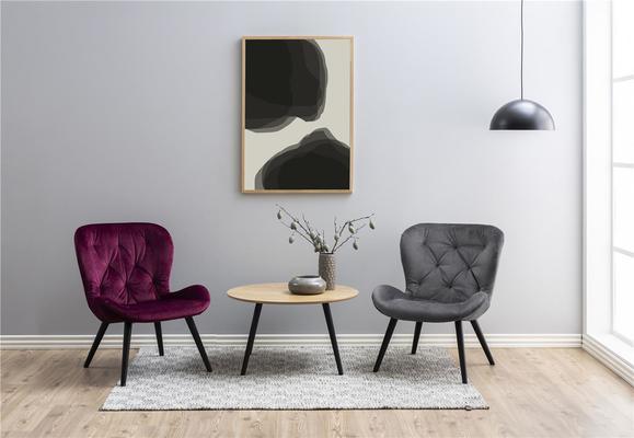 Staffard coffee table (Sale) image 5