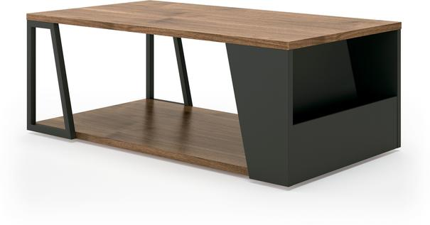 Albi coffee table image 2