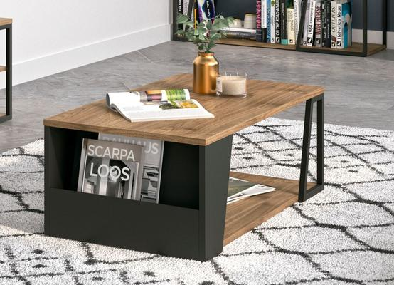 Albi coffee table image 6