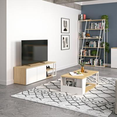 Albi coffee table image 9