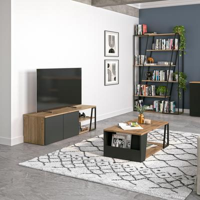 Albi coffee table image 10