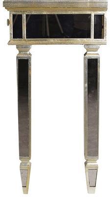 Antique Venetian Console Table image 2