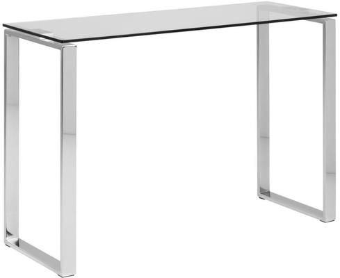 Katrina console table