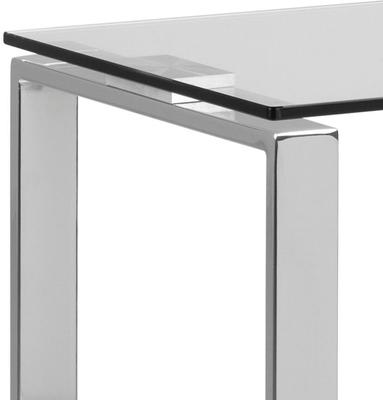 Katrina console table image 3