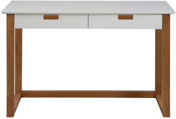 Osaka Console Table Oak