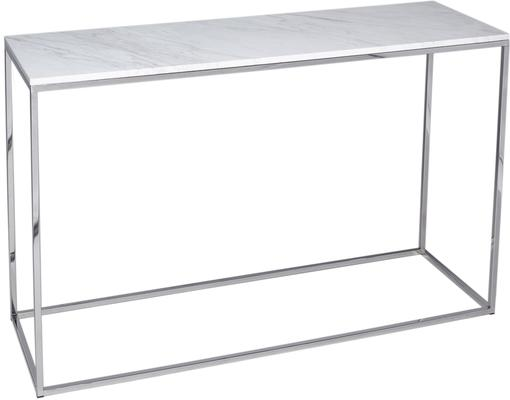 Kensal Console Table MARBLE
