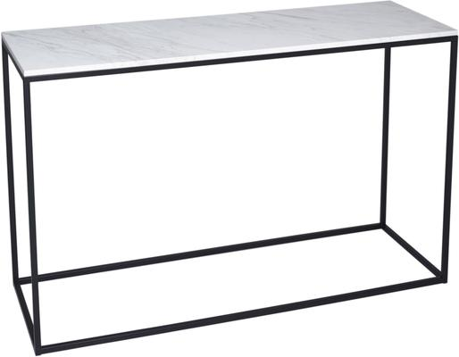 Kensal Console Table MARBLE  image 2
