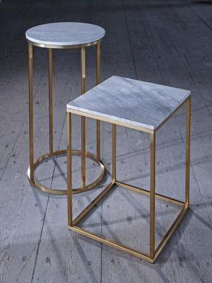 Kensal Console Table MARBLE  image 7
