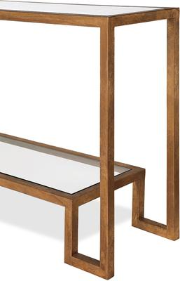 Ming Console Table image 7