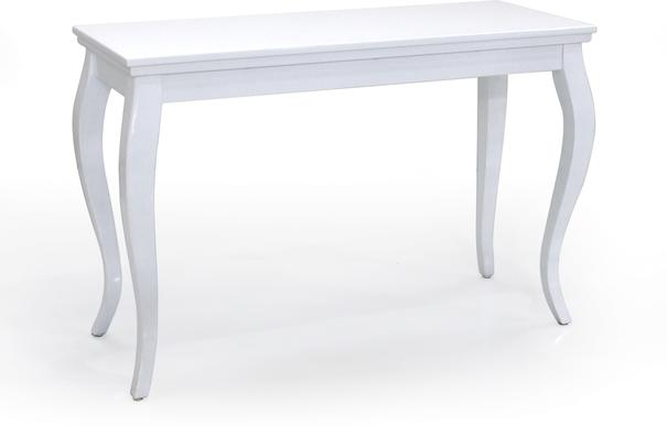 Odille Console Table