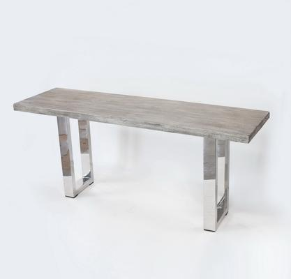 Catuaba Console Table