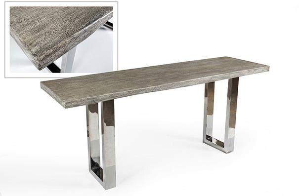Catuaba Console Table image 2