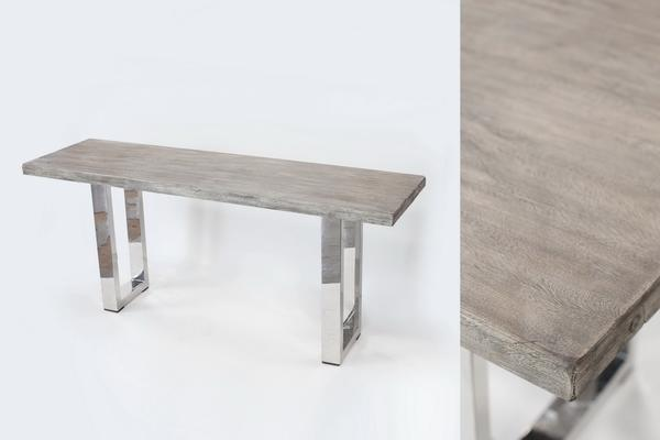 Catuaba Console Table image 3