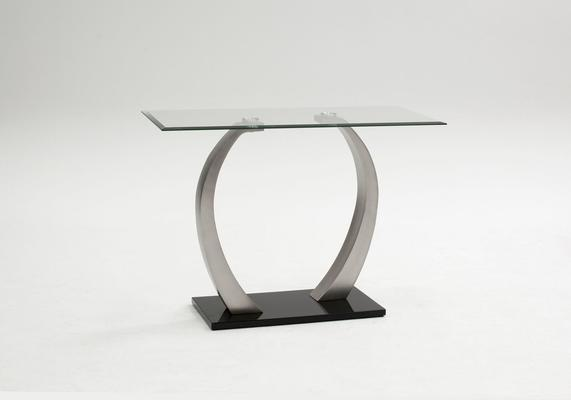 Aspire console table image 2