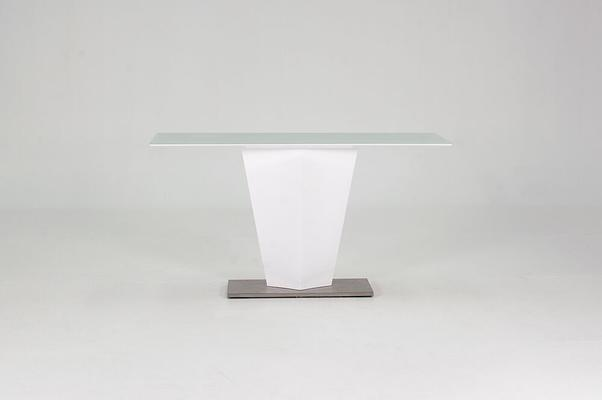 Essence console table image 2