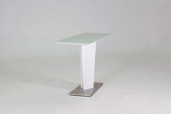 Essence console table image 3