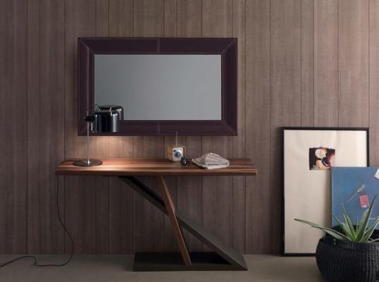 Zed console table image 2