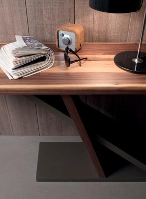 Zed console table image 4