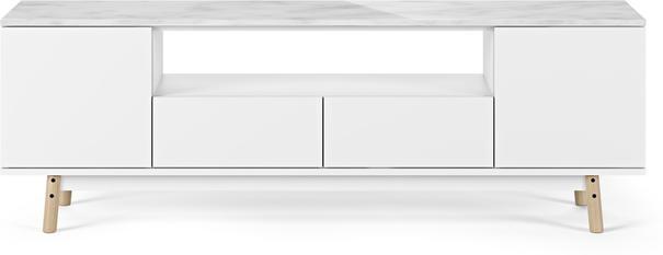 Lyon TV table