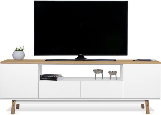 Lyon TV table image 4