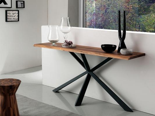 Montana console table image 2