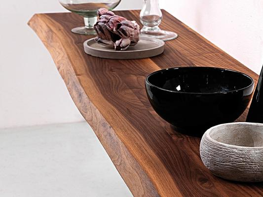 Montana console table image 3