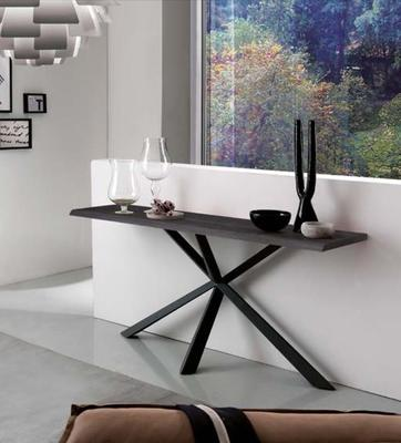 Montana console table image 4
