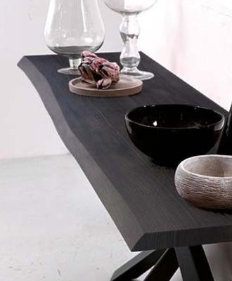Montana console table image 5