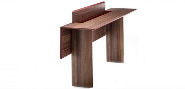 Intra console table image 3