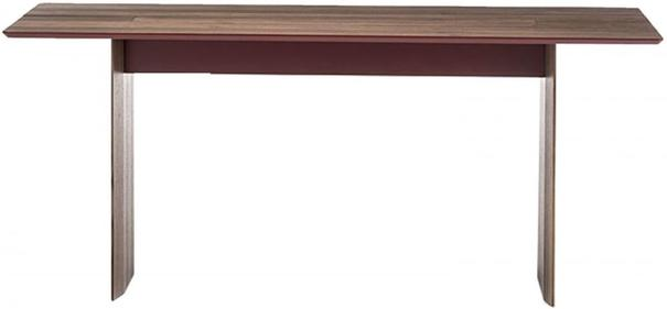 Intra console table image 5
