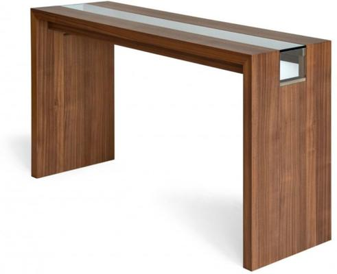 Ritz console table image 2