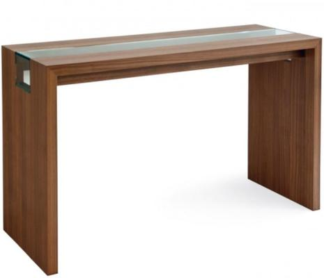 Ritz console table image 3