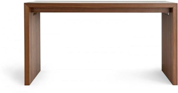 Ritz console table image 4