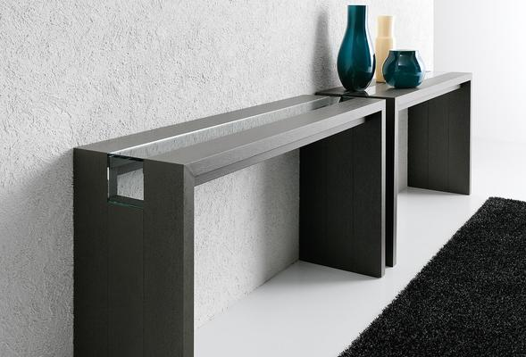 Ritz console table image 5